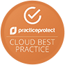 Icon Cloud Best Practice