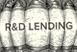 R-D Lending