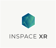 Inspace XR