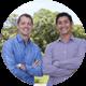 Advanced tech R&D Tax Incentive