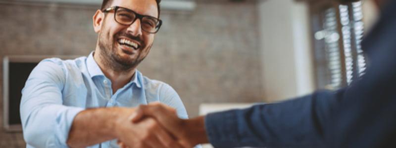 guide to hiring freelancer