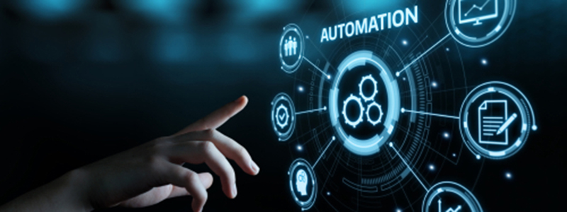 automating-your-accounts-on-autopilot
