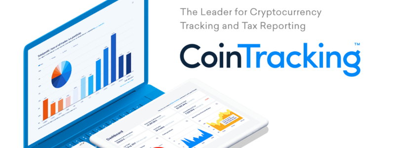 cointracking-getting-started
