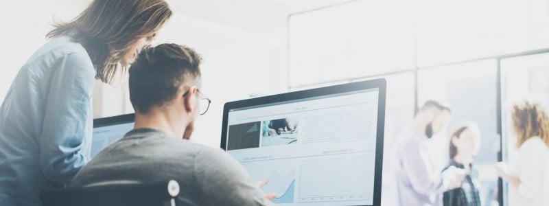 ESIC eligibility for startups