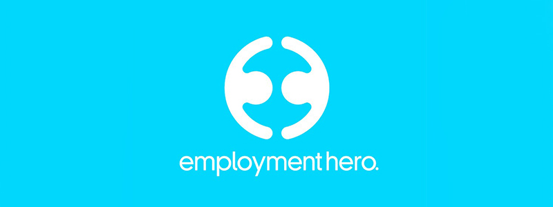 Employment Hero Image