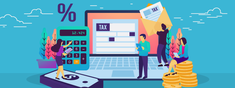 2019 EOFY Tax Tips for Agencies