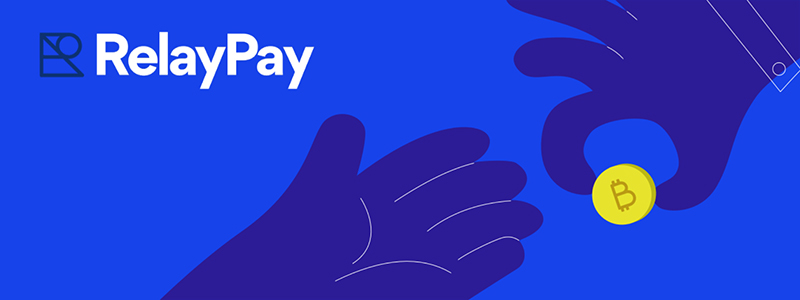 Payment in Cryptocurrency: RelayPay review