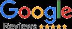 logo-google-review