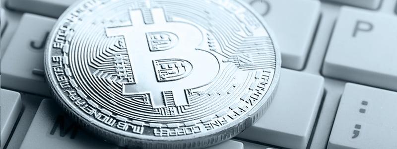 Blockchain Startup Funding