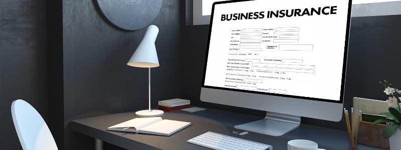Business Insurance in Australia