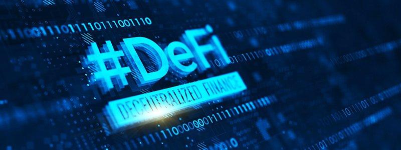 Crypto DEFI networks _ tax