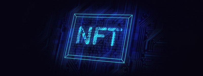 Crypto NFTs Tax