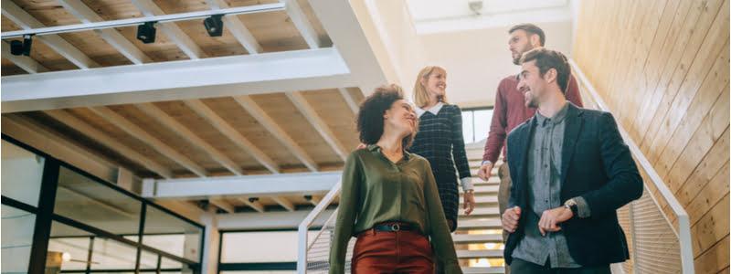 Employee share schemes FY2022 updates