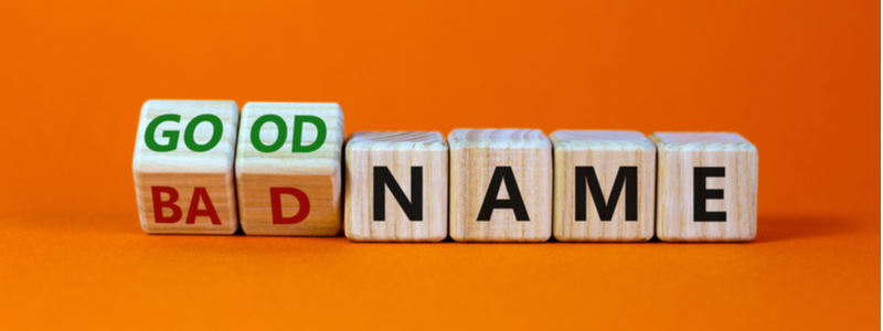 business name, startup name, name startup